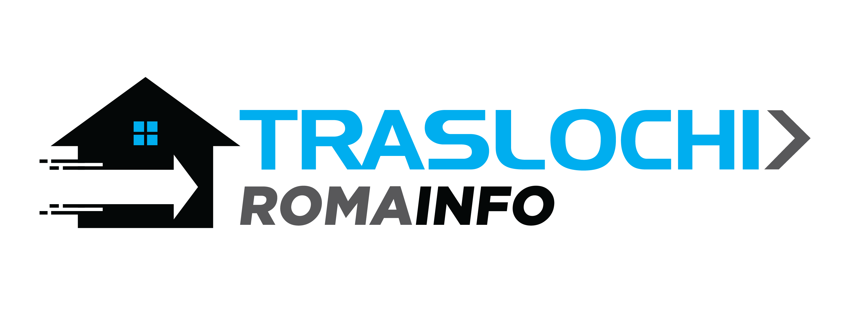 Traslochi Roma Info